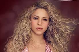 Shakira, entre los 500 mejores de todos los tiempos