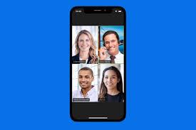 Zoom para Android se actualiza con una de las características más esperadas